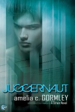 Juggernaut - Amelia C. Gormley