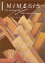 Mimesis: de weergave van de werkelijkheid in de westerse literatuur - Erich Auerbach, Wilfred Oranje
