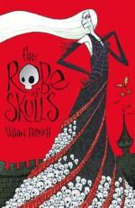 The Robe Of Skulls - Vivian French