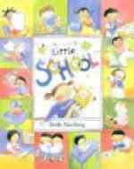 Little School - Beth Norling
