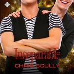 Inseparable - Chris Scully, Jeff Gelder
