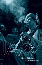 Jazz - Gary Giddins, Scott DeVeaux
