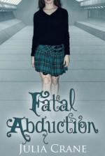 Fatal Abduction - Julia Crane