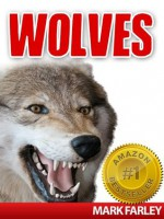 Wolves - Mark Farley
