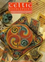 Celtic Needlepoint - Alice Starmore