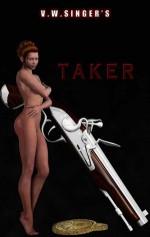 Taker - V.W. Singer