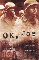 OK, Joe - Louis Guilloux, Alice Kaplan