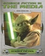 Science Fiction in the Media - John Hamilton