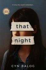 That Night - Cyn Balog