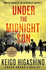 Under the Midnight Sun - Keigo Higashino