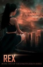 Rex - Rita Stradling