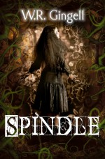 Spindle - W.R. Gingell