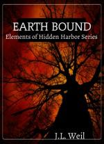 Earth Bound - J.L. Weil