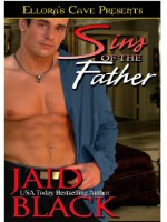 Sins of the Father - Jaid Black
