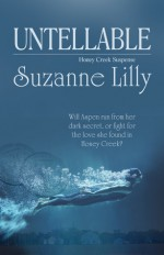 Untellable - Suzanne Lilly