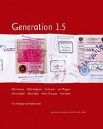 Generation 1.5 - Ellen Harvey, Tom Finkelpearl, Kiran Desai, Suketu Mehta