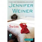 Swim - Jennifer Weiner