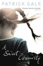A Sweet Obscurity - Patrick Gale