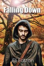 Falling Down - Eli Easton