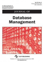 Journal of Database Management, Vol. 23, No. 4 - Keng Siau