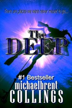 The Deep - Michaelbrent Collings