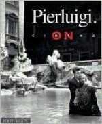 Pierluigi on Cinema - Pierluigi Praturlon, Greta Scacchi