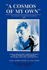 A Cosmos of My Own: Faulkner and Yoknapatawpha, 1980 - Doreen Fowler, Ann J. Abadie