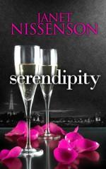 Serendipity - Janet Nissenson