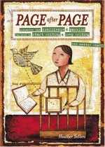Page After Page: Discover the Confidence & Passion You Need to Start Writing & Keep Writing (No Matter What) - Heather Sellers