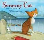 Scrawny Cat - Phyllis Root, Alison Friend