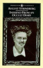 Inferno & From an Occult Diary - August Strindberg, Mary Sandbach