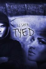 Tyed - L.J Shen