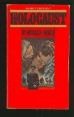 Holocaust - Gerald Green