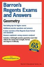 Geometry - Lawrence S. Leff