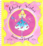 Secrets and Surprises (Felicity Wishes) - Emma Thomson