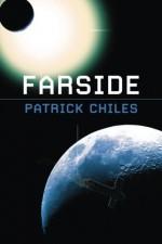 Farside - Patrick Chiles
