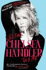 Lies that Chels... - Chelsea's Family, F...