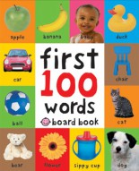 First 100 Soft ... - Roger Priddy