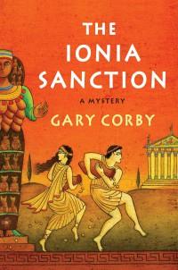 Ionia Sanction - Gary Corb