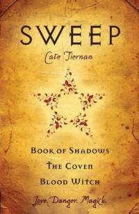 Sweep: Volume 1 - Cate Tiernan
