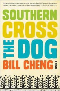 Southern Cross the Dog - Bill Cheng