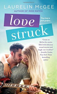Love Struck - Laurelin McGee