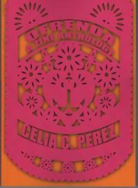 Ofrenda - Celia C. Perez