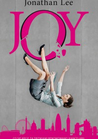 Joy - Jonathan Lee