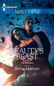 Beauty's Beast - Jenna Kernan