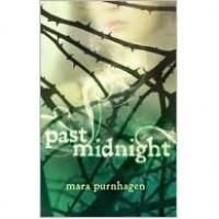 Past Midnight (Past Midnight, #1) - Mara Purnhagen