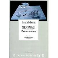 Mensagem: poemas esotericos (Spanish Edition) - Pessoa;Fernando