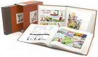 The Complete Calvin and Hobbes -