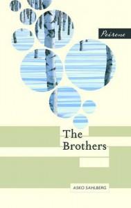 The Brothers - Asko Sahlberg, Fleur Jeremiah, Emily Jeremiah