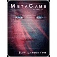 MetaGame - Sam Landstrom